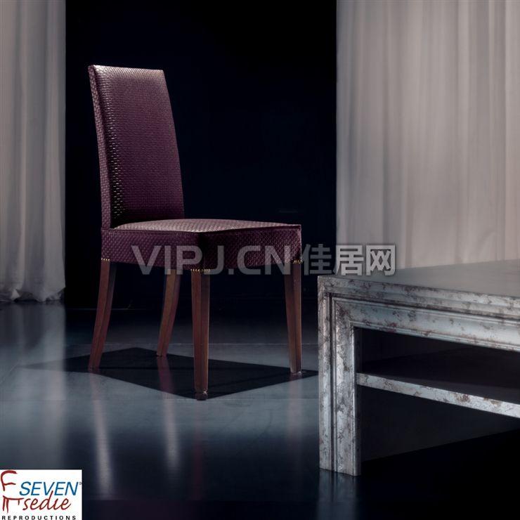【欧式客厅休闲椅21152】